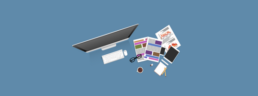 Why Web Design Isn't Just Technical | KIAI Agency