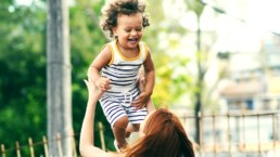 How to be Great Parents While Being Entrepreneurs | KIAI Agency