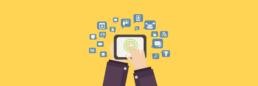 Digital Marketing 101 for Small-to-Medium Businesses | KIAI Agency