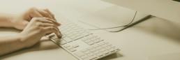 9 Blogging Pitfalls to Avoid | KIAI Agency