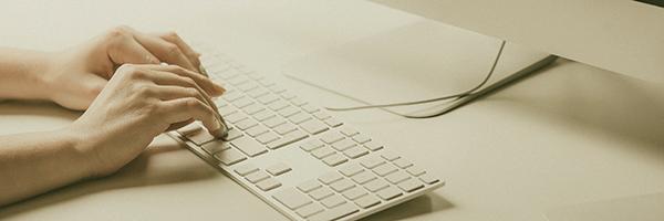 9 Blogging Pitfalls to Avoid | KIAI Agency Inc.