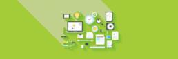 Routine, Focus, and High Performance for Entrepreneurs | KIAI Agency