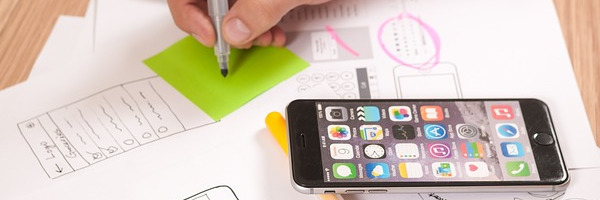 5 Crucial Apps for a Solopreneur