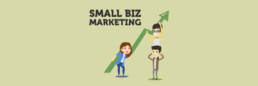 Must-do Small Business Marketing Actions | KIAI Agency