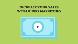7 Reasons You Need Video Marketing | KIAI Agency