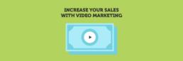 7 Reasons You Need Video Marketing | KIAI Agency