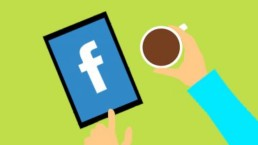8 Things You Need to Do If You Want Your Facebook Business Page to Work | KIAI Agency