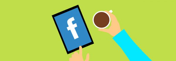 8 Things You Need to Do If You Want Your Facebook Business Page to Work | KIAI Agency Inc.
