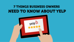 7 Things Business Owners Need to Know about Yelp | KIAI Agency