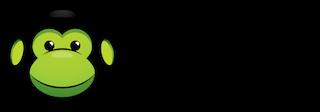 Logo - KIAI