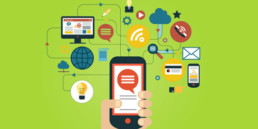 6 Benefits of Mobile Websites & the Top Reasons to Have One   KIAI Agency Inc.
