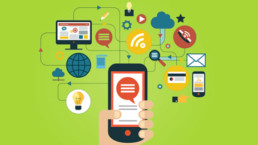 6 Benefits of Mobile Websites & the Top Reasons to Have One | KIAI Agency Inc.