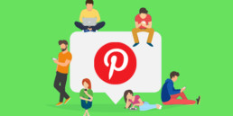 The Do's and Don'ts of Using Pinterest for Social Media Marketing | KIAI Agency Inc.