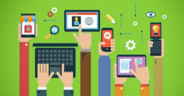 Why You Need to Hire a Digital Marketing Agency Right Now | KIAI Agency Inc.