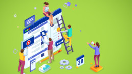 """How Can A Digital Marketing Agency Help My Business?"" | KIAI Agency Inc."