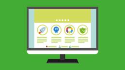 5 Reasons to Hire a Digital Marketing Agency | KIAI Agency